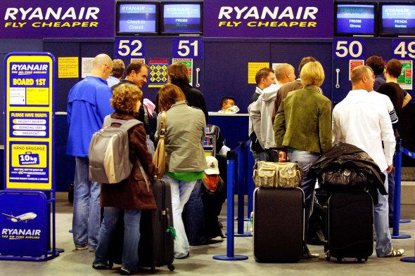 Ryanair 590x393